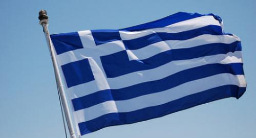 #Grexit, ore decisive per il referendum in Grecia: cosa succede se...